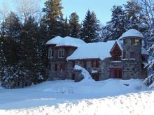 Maison à vendre à Sainte-Adèle, Laurentides, 2039, Chemin du Mont-Sauvage, 21737719 - Centris