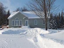 Maison à vendre à Mont-Laurier, Laurentides, 343, Chemin du Lac-du-Club, 12121266 - Centris