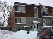 Duplex for sale in Montréal-Nord (Montréal), Montréal (Island), 10368 - 10370, Avenue  Garon, 25035796 - Centris