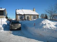 House for sale in Beauport (Québec), Capitale-Nationale, 1371, Rue de l'Oural, 28579382 - Centris