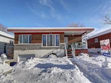 Maison à vendre à Laval-des-Rapides (Laval), Laval, 88, 15e Rue, 17870741 - Centris