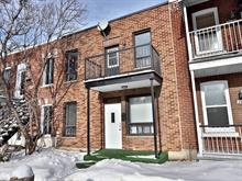 House for sale in Villeray/Saint-Michel/Parc-Extension (Montréal), Montréal (Island), 8663, Rue  Saint-Dominique, 16215671 - Centris