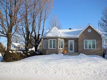 House for sale in Plessisville - Ville, Centre-du-Québec, 1694, Avenue  Mercure, 24231331 - Centris