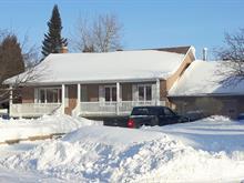 Duplex for sale in Jonquière (Saguenay), Saguenay/Lac-Saint-Jean, 2361 - 2363, Rue du Bataillon, 20812722 - Centris
