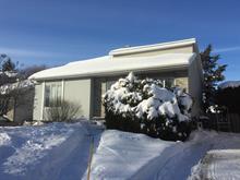 Maison à vendre à Le Gardeur (Repentigny), Lanaudière, 222, Rue  Chaplin, 16190308 - Centris