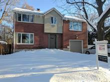 Maison à vendre à Côte-des-Neiges/Notre-Dame-de-Grâce (Montréal), Montréal (Île), 3050, Avenue  Kirkfield, 27726766 - Centris
