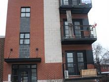 Condo / Apartment for rent in Rosemont/La Petite-Patrie (Montréal), Montréal (Island), 6195, Rue  D'Iberville, 12082454 - Centris