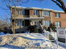 Duplex for sale in Mont-Royal, Montréal (Island), 6 - 8, Avenue  Brittany, 16000736 - Centris