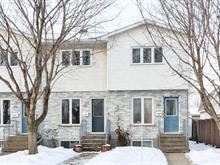 Maison de ville à vendre à Saint-Jean-sur-Richelieu, Montérégie, 258, Rue  Richard, 23910621 - Centris