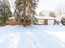 Maison à vendre à Beaconsfield, Montréal (Île), 574, Chester Road, 19318245 - Centris