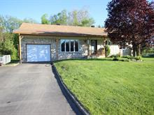 House for sale in Shawinigan, Mauricie, 8343, Avenue des Grands-Jardins, 13644043 - Centris