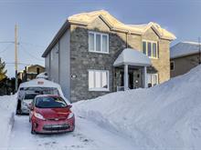 Condo à vendre à Beauport (Québec), Capitale-Nationale, 519, Rue de la Girouille, 24242535 - Centris