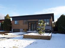 Maison à vendre à Duvernay (Laval), Laval, 2, Place d'Avignon, 9555691 - Centris