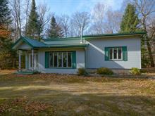 Maison à vendre à Lac-Supérieur, Laurentides, 61, Croissant  Pangman, 16270730 - Centris