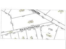 Terrain à vendre à Lac-Brome, Montérégie, 391, Chemin  Lakeside, 27203010 - Centris