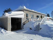 Maison à vendre à L'Ascension, Laurentides, 35, Rue  Principale Est, 24482442 - Centris