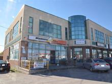 Commerce à vendre à Pont-Viau (Laval), Laval, 2080, boulevard des Laurentides, 9751373 - Centris