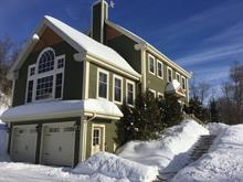 Maison à vendre à Val-Morin, Laurentides, 6769, Place du Mont-Scroggie, 16673563 - Centris
