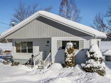 House for sale in Saint-Jean-de-Matha, Lanaudière, 2541, Route  Louis-Cyr, 15310991 - Centris