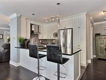 Condo for sale in Sainte-Julie, Montérégie, 205, Rue du Sanctuaire, apt. 102, 25039655 - Centris