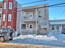 Duplex à vendre à Trois-Rivières, Mauricie, 676 - 678, Rue  Williams, 12351337 - Centris