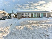 House for sale in Gatineau (Gatineau), Outaouais, 942, boulevard  Saint-René Est, 28933409 - Centris