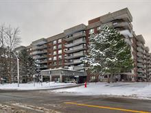 Condo for sale in Côte-Saint-Luc, Montréal (Island), 5900, Avenue  Armstrong, apt. PH2, 16430292 - Centris