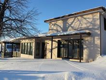 Maison à vendre à Buckingham (Gatineau), Outaouais, 165, Rue  Jean-XXIII, 21050539 - Centris