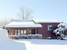 Maison à vendre à Boisbriand, Laurentides, 240, Impasse des Patriotes, 21044715 - Centris
