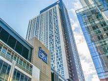 Condo à vendre à Ville-Marie (Montréal), Montréal (Île), 1288, Avenue des Canadiens-de-Montréal, app. 1712, 27980265 - Centris