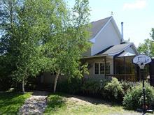 House for sale in Saint-Joseph-du-Lac, Laurentides, 290, Rue du Parc, 25560972 - Centris