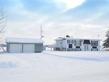 House for sale in Pierreville, Centre-du-Québec, 40, Rang  Courchesne, 10670359 - Centris