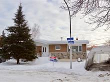 Maison à vendre à Chomedey (Laval), Laval, 44, Rue  Vimy, 17131912 - Centris