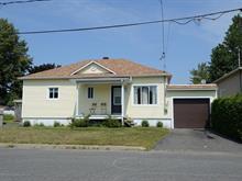 Maison à vendre à Sorel-Tracy, Montérégie, 1275, Rue  Bourget, 10480955 - Centris