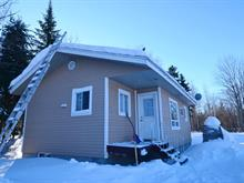 Maison à vendre à Montmagny, Chaudière-Appalaches, 358 - 358A, Route  Trans-Comté, 21595972 - Centris