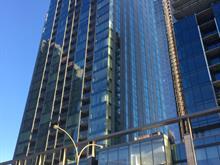 Condo / Appartement à louer à Ville-Marie (Montréal), Montréal (Île), 1300, boulevard  René-Lévesque Ouest, app. 3701, 17217148 - Centris
