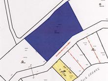 Lot for sale in Rivière-Rouge, Laurentides, Chemin du Lac-aux-Bois-Francs Est, 12614637 - Centris