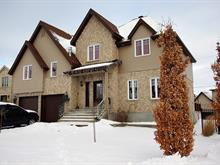 House for sale in Saint-Bruno-de-Montarville, Montérégie, 3315, Rue de l'Aronia, 27172813 - Centris