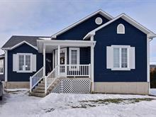 Maison à vendre à Granby, Montérégie, 689, Rue de la Volière, 12445369 - Centris