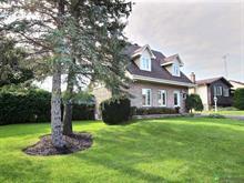 Maison à vendre à Saint-Eustache, Laurentides, 160, boulevard  Léveillé, 13241426 - Centris