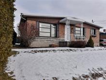 House for sale in Granby, Montérégie, 632, Rue  Léon-Harmel, 10114627 - Centris