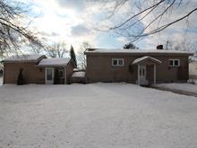 Maison à vendre à Sainte-Clotilde-de-Horton, Centre-du-Québec, 47, Rue  Gendron, 20696765 - Centris
