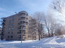 Condo à vendre à Anjou (Montréal), Montréal (Île), 7000, Avenue  Giraud, app. 303, 26819469 - Centris