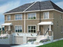 House for sale in Rivière-des-Prairies/Pointe-aux-Trembles (Montréal), Montréal (Island), 11537, Avenue  Fernand-Gauthier, 15073635 - Centris