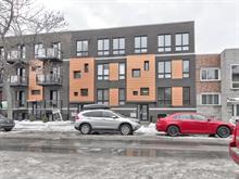 Condo for sale in Le Sud-Ouest (Montréal), Montréal (Island), 2154, Rue  Le Caron, apt. 102, 19803214 - Centris