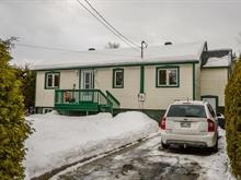 Maison à vendre à Pointe-Calumet, Laurentides, 131, 37e Avenue, 10901806 - Centris