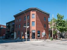 Quadruplex à vendre à Ville-Marie (Montréal), Montréal (Île), 1607 - 1615, boulevard  De Maisonneuve Est, 14369946 - Centris