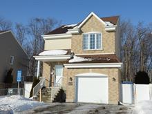 House for sale in Saint-Eustache, Laurentides, 1049, Rue des Érables, 26683846 - Centris