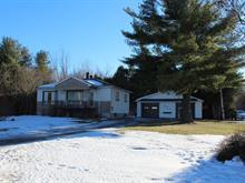 Maison à vendre à Sainte-Clotilde, Montérégie, 851, 2e Rang, 11575415 - Centris