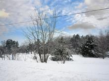 Lot for sale in Lanoraie, Lanaudière, Rang  Saint-Henri, 22789848 - Centris